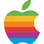 apple_blog_icon