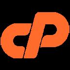 blog_cpanel-logo