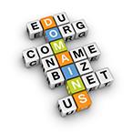 blog_domains