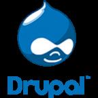 blog_drupal