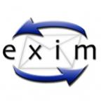 blog_exim