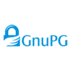 blog_gnupg