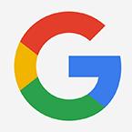 blog_google