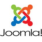 blog_joomla