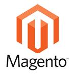 blog_magento