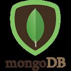 blog_mongodb