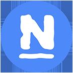blog_nagios