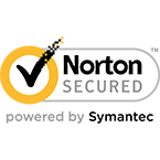 blog_norton_secured
