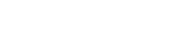 cloudlinux-os-logo