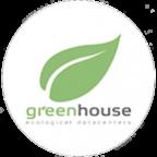 greenhouse-logo-blog