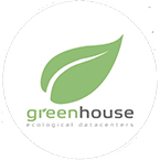 greenhouse-logo-blog