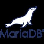 mariadb_icon