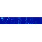 ovhcloud-logo