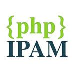 phpipam-logo