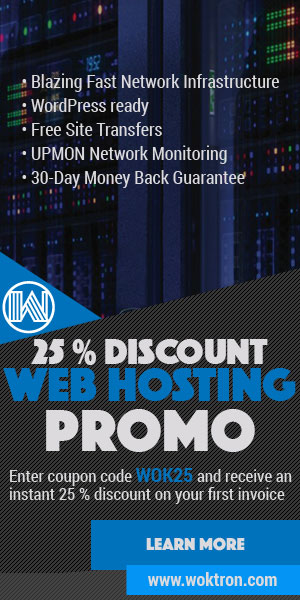 cPanel announces immediate price increases | Woktron Hosting